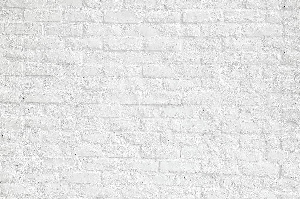 壁紙クロスを張り替えるメリット3選!