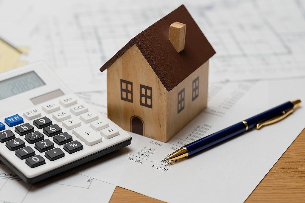 リフォームや土地購入のご相談はひらた建築工房まで!