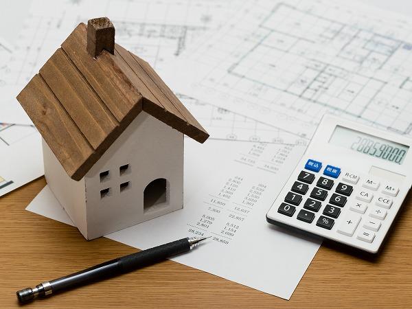 土地購入・リフォーム工事は「ひらた建築工房」にお任せください!
