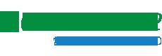 羽曳野市から新築・リフォーム工事をサポート | 電話番号:072-956-2622